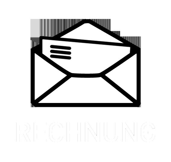 """""""rechnung"""""""