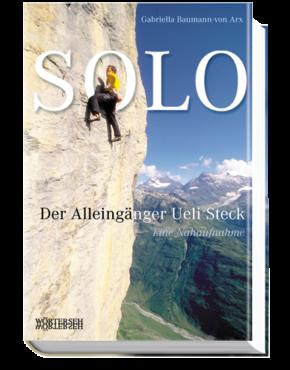 solo_ueli_steck