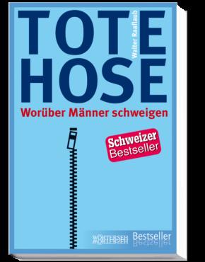 Tote-Hose-TB