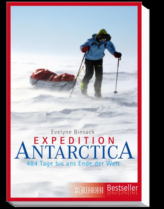 BOD-Expedition-Antarctica