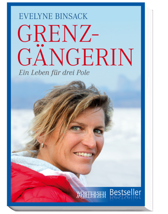BOD-Grenzgaengerin