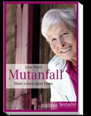 mutanfall-tb