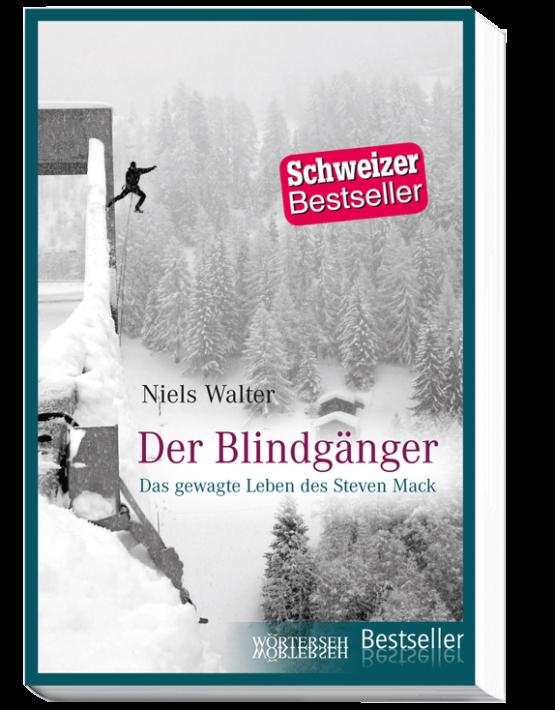 Blindgaenger-TB