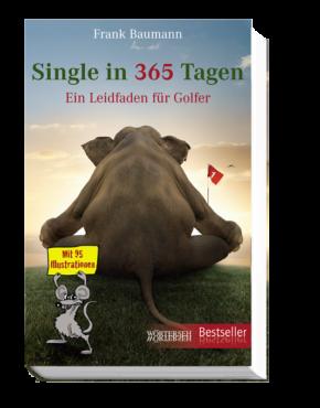 Single-in-365-Tagen