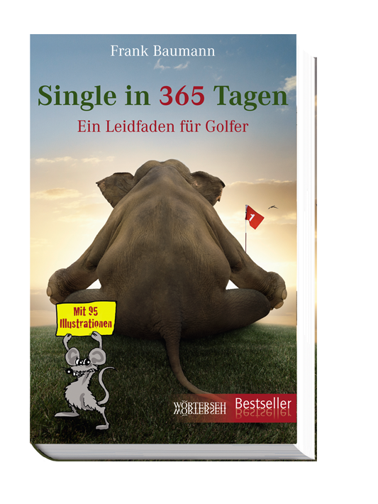 Single-in-365-Tagen
