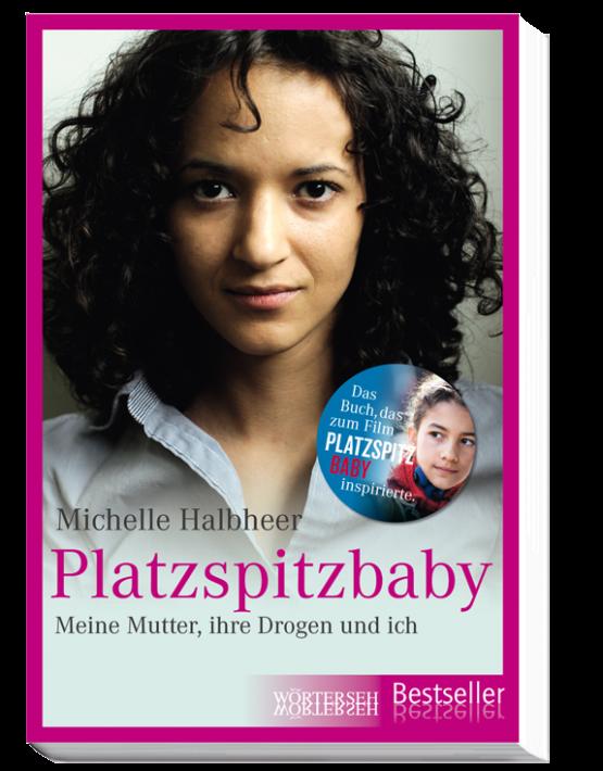 Platzspitzbaby-TB-3D