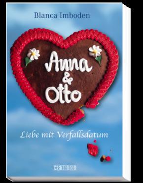 Anna-und-Otto-TB