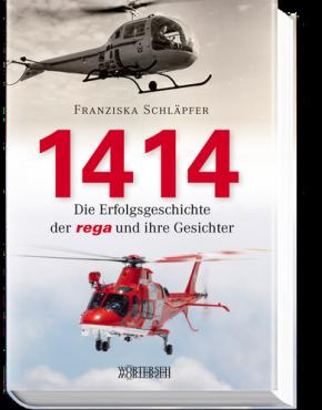 1414-rega-buch_franziska-schlaepfer-978-3-03763-023-5