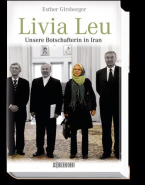 978-3-03763-029-7_livia-leu-buch