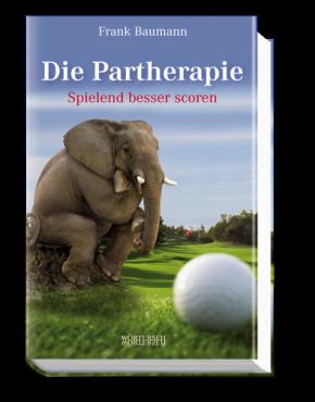 978-3-03763-042-6_partherapie_3