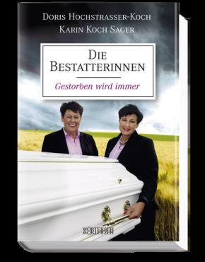 978-3-03763-059-4_doris_hochstrasser_koch_karin_koch_sager_bestatterinnen