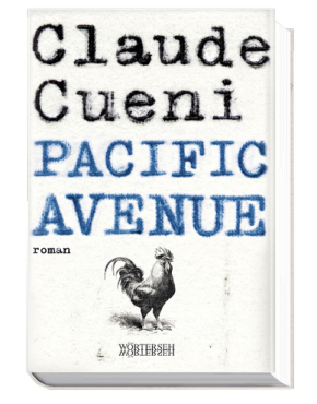 978-3-03763-060-0_pacific-avenue_claude-cueni