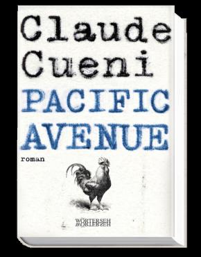 978-3-03763-060-0_pacific-avenue_claude-cueni