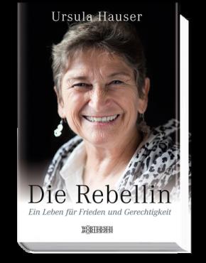 978-3-03763-064-8_ursula-hauser_rebellin