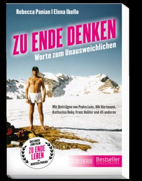 ZuEndeDenken_TB_978-3-03763-303-8_1