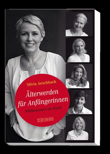 aelterwerden-fuer-anfaengerinnen_1