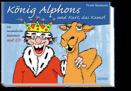 alphons_baumann_978-3-03763-011-2