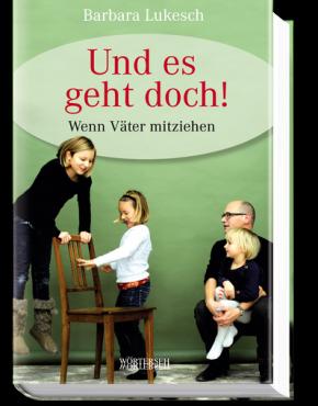 barbara-lukesch_und-es-geht-doch_978-3-03763-036-5