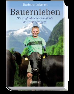 bauernleben_978-3-03763-074-7