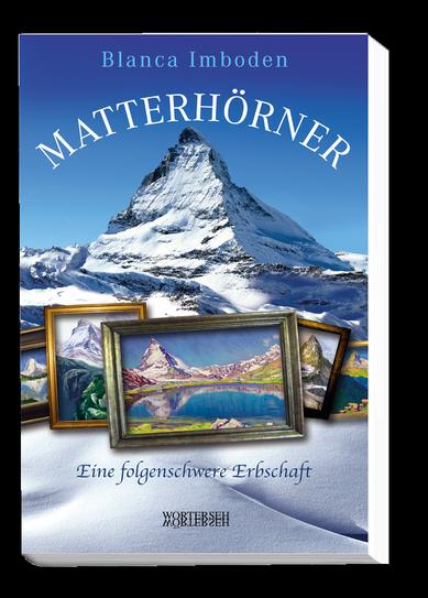 blanca-imboden_matterhoerner_978-3-03763-056-3_1