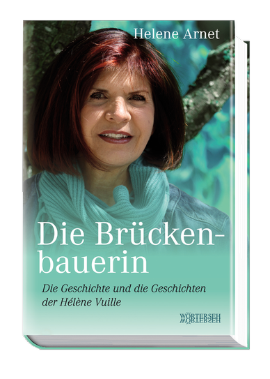 brueckenbauerin_978-3-03763-070-9