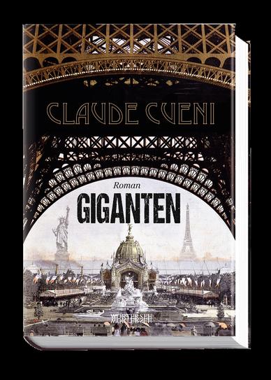 claude-cueni_giganten_978-3-03763-057-0_2