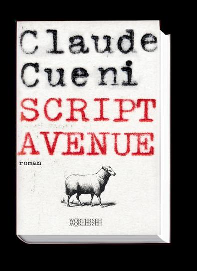 claude-cueni_script-avenue_978-3-03763-043-3