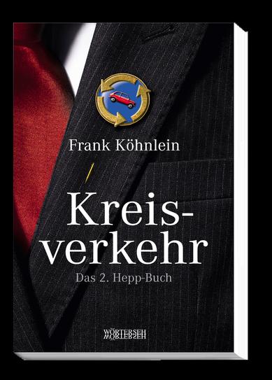 frank-koehnlein_kreisverkehr-hepp_978-3-03763-047-1_1