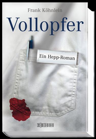 frank_kohenlein-vollopfer-hepp-roman_978-3-03763-038-9