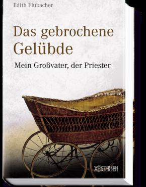 gebrochene_geluebde_flubacher_978-3-03763-003-7