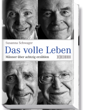halbe_leben_schwager_978-3-03763-001-3