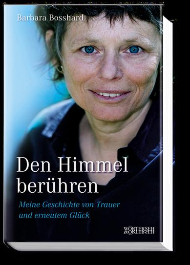 himmel_beruehren_bosshard_978-3-03763-012-9