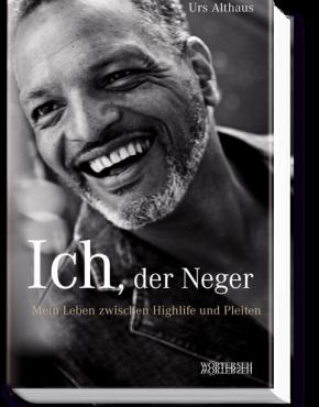 ich_der_neger_althaus_978-3-03763-006-8
