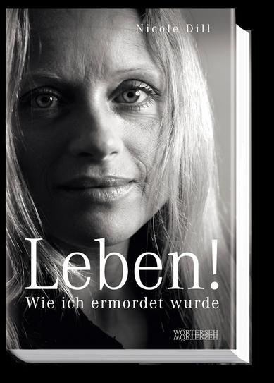 leben_dill_978-3-03763-014-3