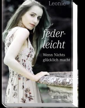 leonie_federleicht-978-3-03763-025-9