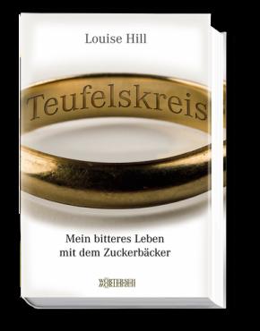 louise-hill_teufelskreis_978-3-03763-033-4-neu