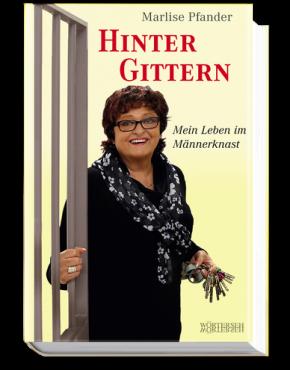 marlise-pfander_hinter-gittern_maennerknast_978-3-03763-053-2
