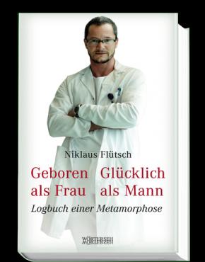 niklaus-fluetsch_geboren-als-frau-gluecklich-als-mann_metamorphose_978-3-03763-051-8