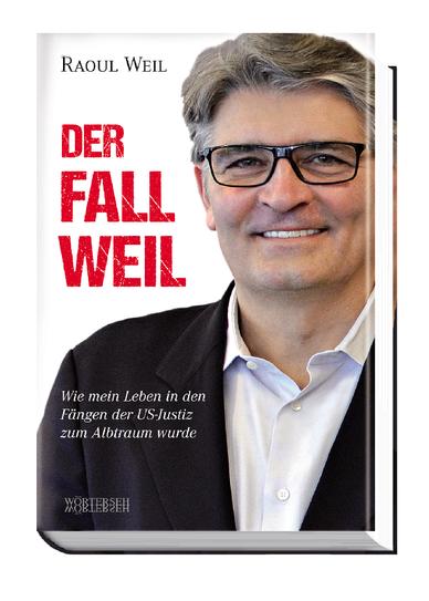 raoul-weil_der-fall-weil_buch-swiss-banker_978-3-03763-062-4