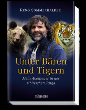 reno-sommerhalder_unter-baeren-und-tigern_sibirische-taiga_978-3-03763-052-5