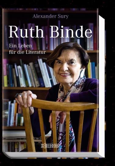 ruth-binde_leben-literatur_978-3-03763-031-0