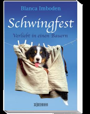 schwingfest-verliebt-in-einen-bauern-transparent