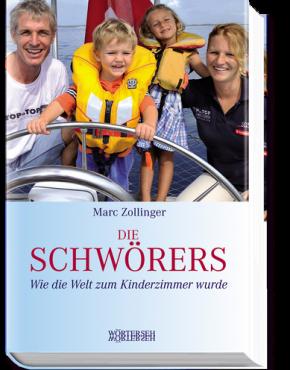 schwoerers_zollinger_978-3-03763-008-2