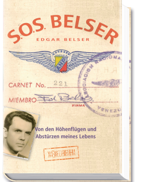 sos_belser_978-3-03763-009-9