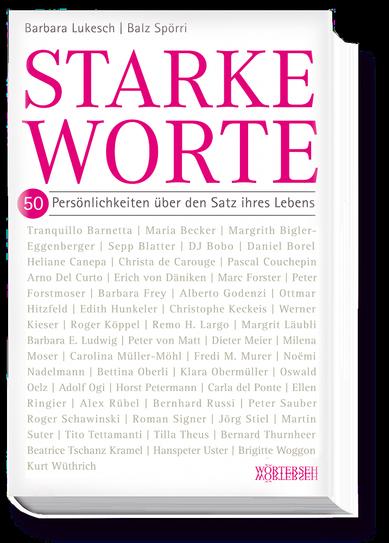 starke_worte_lukesch_978-3-03763-002-0
