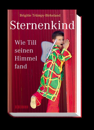 truempy-birkeland_sternenkind-till-himmel_978-3-03763-044-0