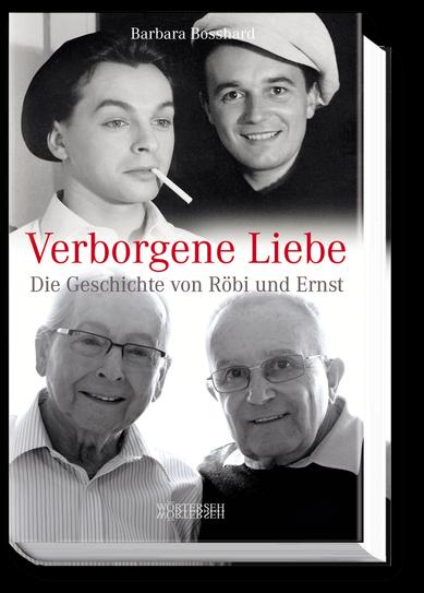 verborgene_liebe-roebi-und-ernst_078-3-03763-027-3