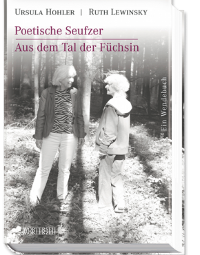 wendebuch_lewinsky_hohler_978-3-03763-019-8