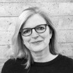 Wörterseh Kontakt - Gabriella Baumann-von Arx