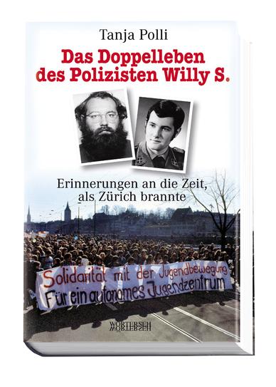 das-doppelleben-des-polizisten-willy-s-978-3-03763-068-6_doppelleben